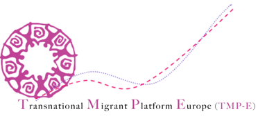 Transnational Migrant Platform – Europe